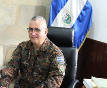 Brigada Especial de Segurança Militar à frente do combate ao narcotráfico