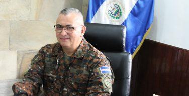 Brigada Especial de Seguridad Militar al frente del combate contra la narcoactividad