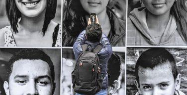 OEA reporta que más de 4,6 millones venezolanos han salido de su país