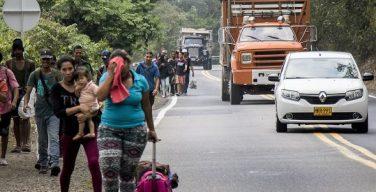 Casi el 90 por ciento de las Fuerzas Militares Venezolanas no apoyan la actual cúpula militar