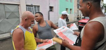 Grounded Cubans