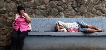 Nicarágua é o segundo país menos competitivo da América Latina