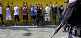 Human Rights Watch denuncia execuções extrajudiciais em zonas de baixa renda na Venezuela