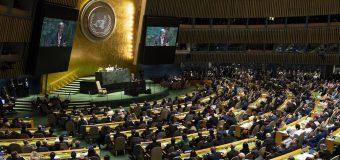 """Trump: Maduro é """"um fantoche"""" e Cuba aproveita para manter seu regime"""