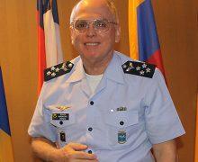 Fuerza Aérea Brasileña fortalece la educación e industria de defensa