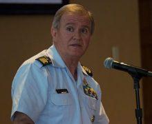 Ecuadorean Air Force Bolsters Strategies To Counter Illicit Flights