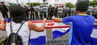 Daniel Ortega Denies Basic Health Services And Public Assistance To Nicaraguans Opposing His Ideology