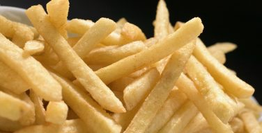 Venezuela Has the Most Expensive French Fries on the Continent