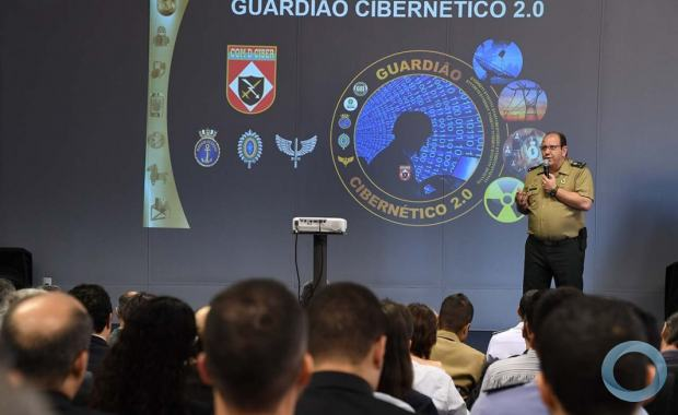 Brazilian Institutions and Teams Fight Cyberattacks