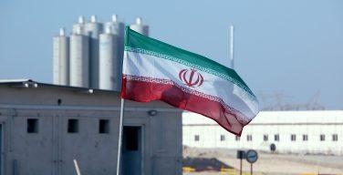 Atividades globais do Irã são expostas enquanto recrudescem sanções contra Teerã