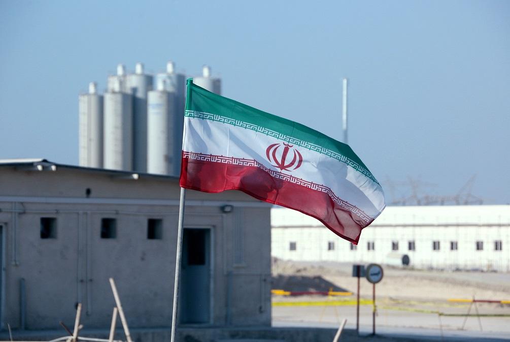 Quedan al descubierto actividades globales de Irán, mientras se endurecen sanciones contra Teherán