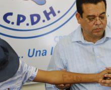 Nicaragua: paramilitares siembran terror con secuestros