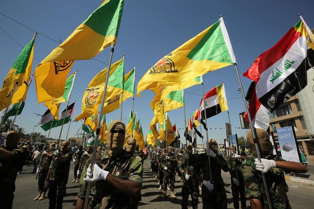 Regional Cooperation Essential to Combatting Hezbollah Threat in Latin America