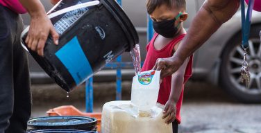 COVID-19 Arrives in Venezuela Amid Health Care Crisis