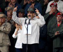 Militares venezolanos lideran cártel del narcotráfico, reconoce la ONU