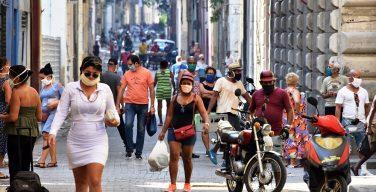 Cuba, Nicaragua y Venezuela, sin defensa ante el COVID-19