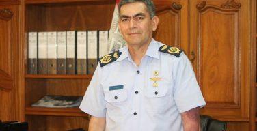 Fuerzas Comando – Paraguay 2017: A Tool for Regional Cooperation