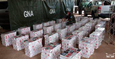 Organized Crime Adapts to Coronavirus in Argentina