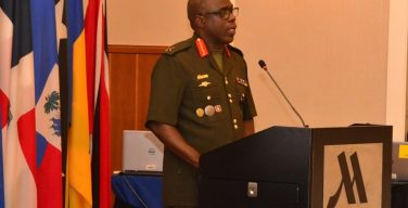 Guyana Halts Caribbean Gateway for Illegal Activities