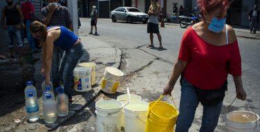 Guaidó Leads on Venezuela's COVID-19 Response