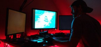 Cyber Criminals Exploit Pandemic to Carry Out Attacks in Latin America