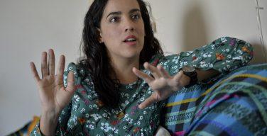 The Cuban Threat in Latin America