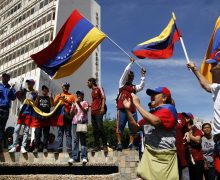 How to Prevent Another Failure of Democracy in Venezuela