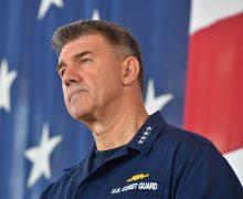 Guardia Costera de los EE. UU., comprometida en la lucha contra el narcotráfico