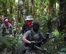 EE. UU.: Incidentes terroristas en Venezuela reflejan creciente presencia del ELN