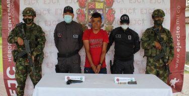 Colômbia oferece recompensas pela captura de assassinos de líderes comunitários