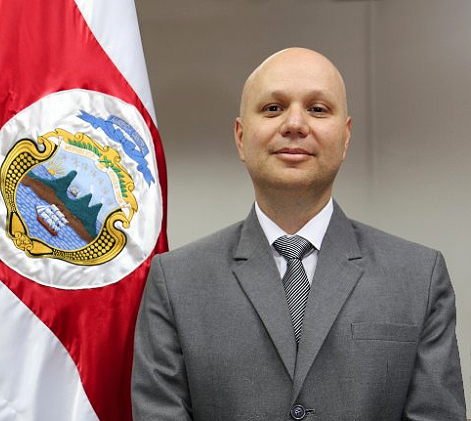 Costa Rica Keeps up Fight against Narcotrafficking
