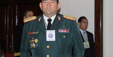 Participação do Paraguai em missões de paz serve de exemplo para outros países