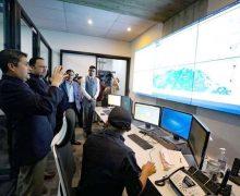 Honduras combate narcotráfico marítimo com alta tecnologia