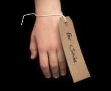 US Accuses Venezuela, Cuba of Human Trafficking