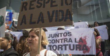 Pompeo: la presión internacional a Maduro debe continuar