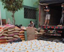 Peru: Forças Armadas e Polícia Nacional realizam operações conjuntas contra o narcotráfico