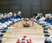 Análise sobre a política militar russa na América Latina