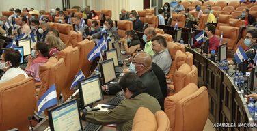 Nicaragua to Punish Anti-regime Opinions on Internet, Social Media