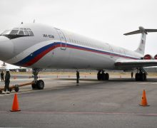 Russia's Private Military Companies: A Threat to Latin America