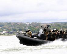 La importancia de la cooperación internacional en la lucha contra el tráfico de drogas