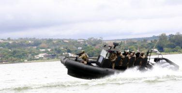 A importância da cooperação internacional no combate ao tráfico de drogas