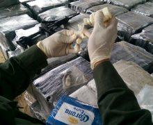 EUA sancionam narcotraficante colombiano vinculado ao Clã do Golfo