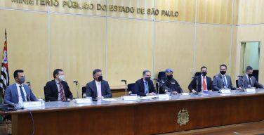Forças de segurança avançam no combate à maior organização criminosa do Brasil