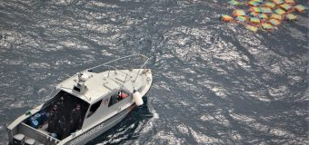 Orion VI Campaign Deals Hard Blow to Narcotrafficking