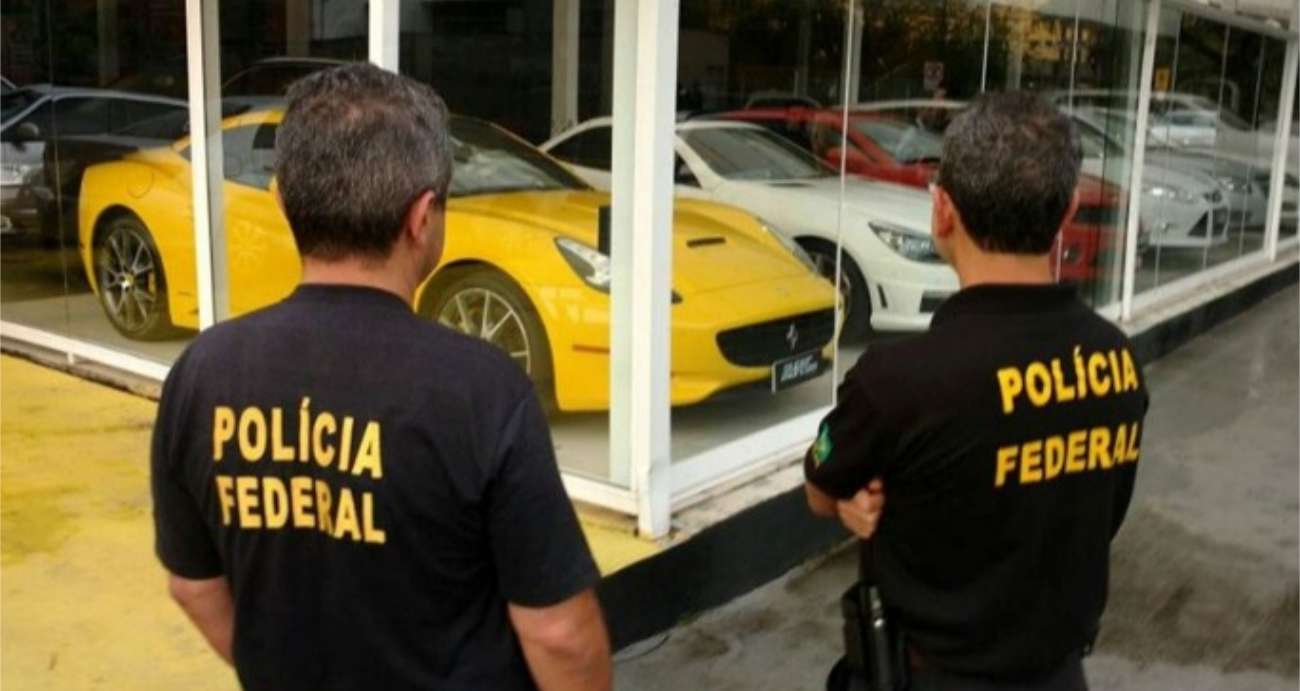 Brazil's National Anti-Drug Fund Registers Highest Revenue in 5 Years