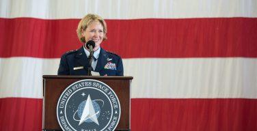 EE. UU. apoya esfuerzos internacionales para establecer reglas de conducta en el espacio