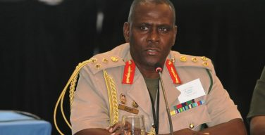 Trinidad and Tobago Takes Measures to Fight Potential Threat of Terrorism