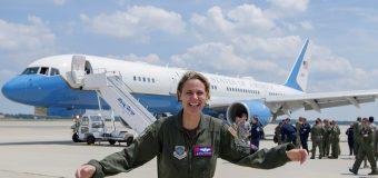 Autoridades do Departamento de Defesa divulgam relatório sobre o Acordo Mulheres, Paz e Segurança
