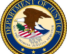 Eight Individuals Indicted for Transnational Drug Trafficking, Money Laundering, and Financial Crimes