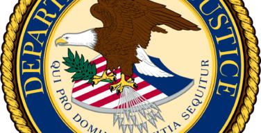 Oito indivíduos acusados por narcotráfico transnacional, lavagem de dinheiro e crimes financeiros